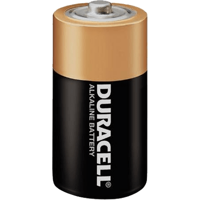Battery Png -