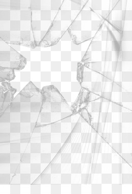 Broken Glass Window Png Amp Free Broken Glass Window Png