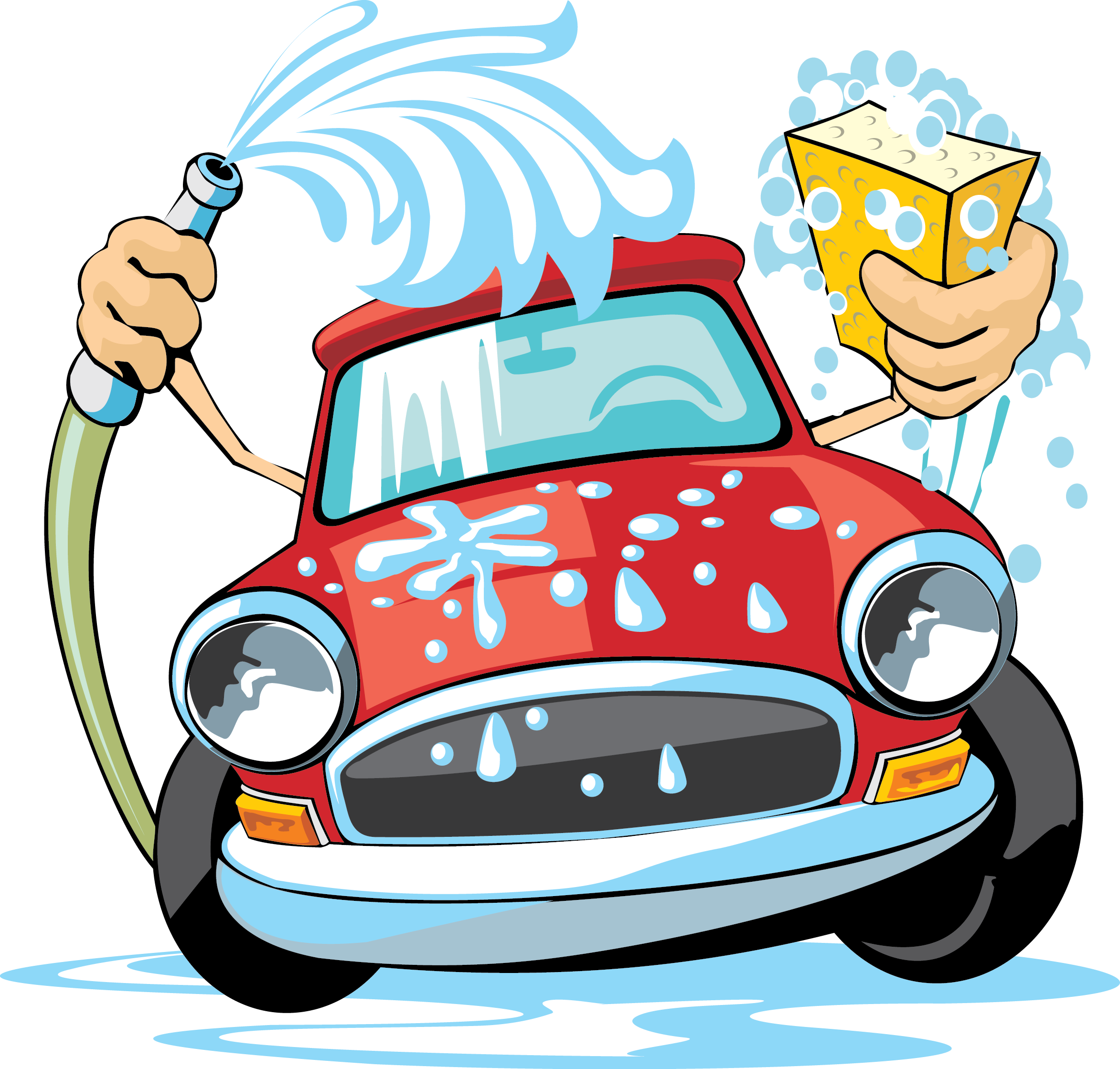 Car Wash Png Free Car Wash Png Transparent Images 2513 Pngio