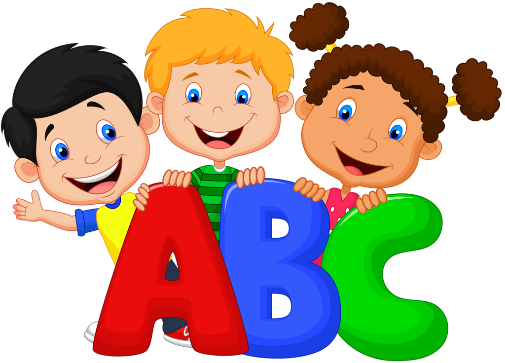 Kids Learning English Png - Яндекс.Фотки Cartoon Kids, Clips, Kids Learning, Learning English For Kids,