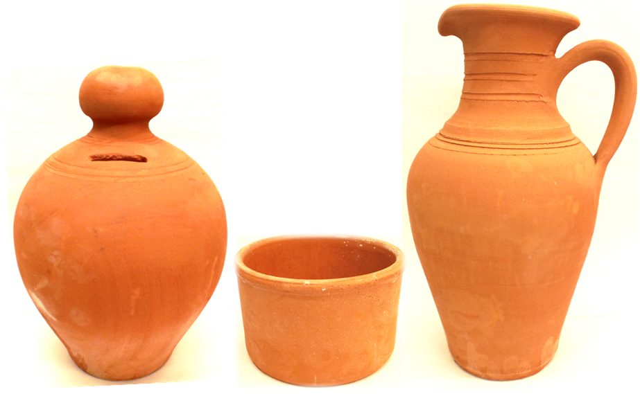 Clay Water Pot Png Amp Transparent Images 4721 Pngio