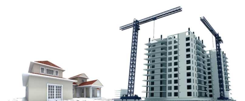 Construction Png -