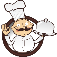 Cooking Png -