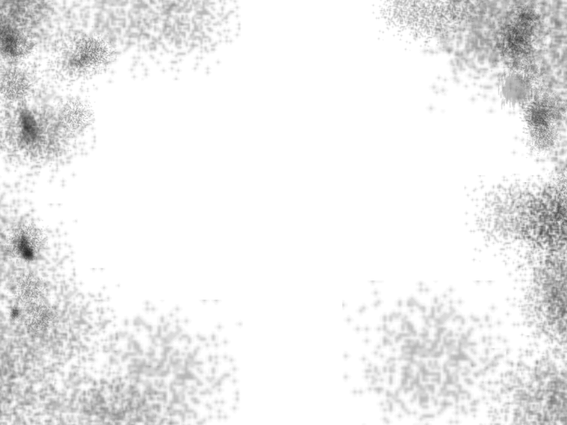 Dust Png - ... dust.png ...