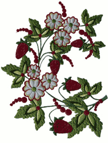 Embroidery Png -