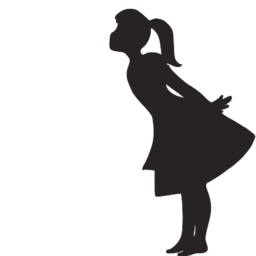 Girl Kiss Png Free Girl Kiss Png Transparent Images 4815 Pngio