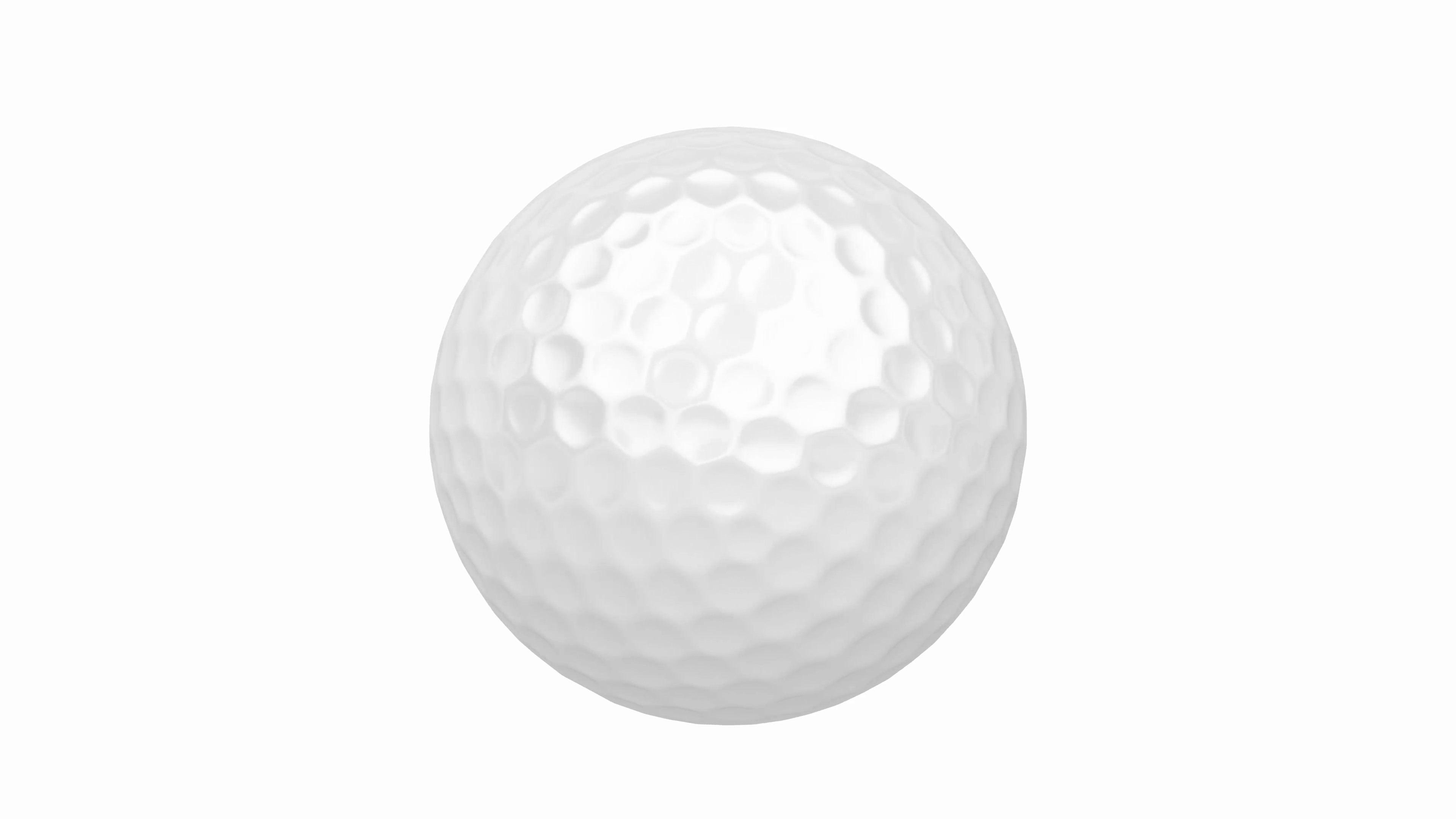 Golf Ball Png Free Golf Ball Png Transparent Images 201 Pngio