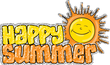 Image result for happy summer png