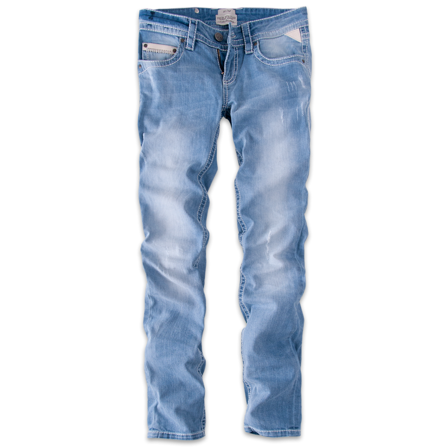 Jeans Png -