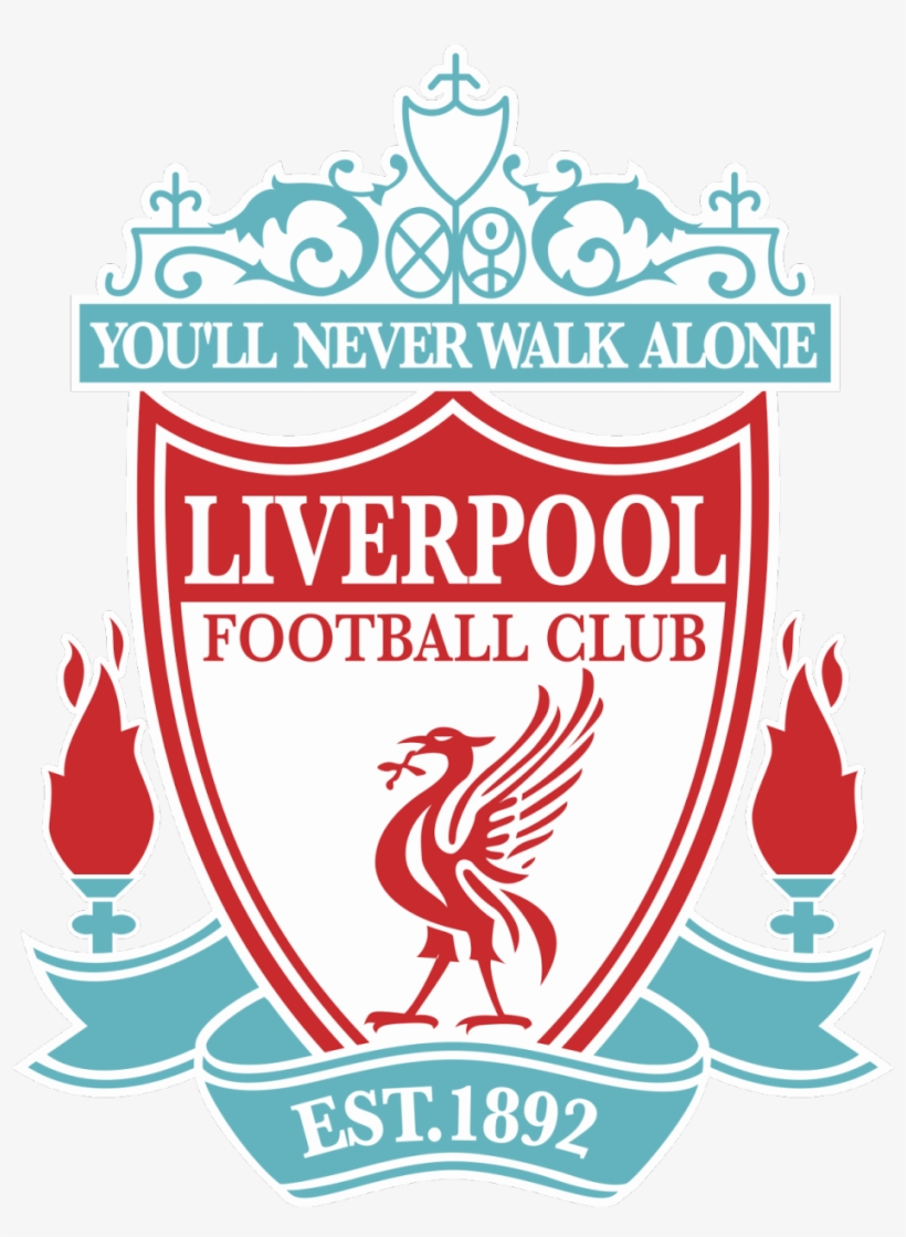 liverpool png free liverpool png transparent images 34104 pngio liverpool png transparent