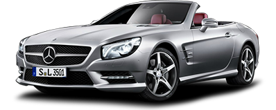 Luxury Car Png Amp Free Luxury Car Png Transparent Images