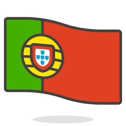 Free Portugal Png - ᐈ Portugal Icon Free of 780 Free Vector Emoji