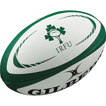 Rugby Ball Png -