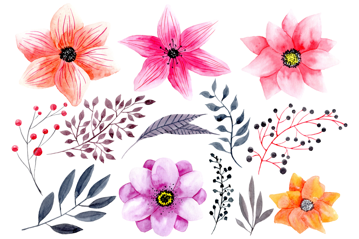 Rustic Flower Png Free Rustic Flower Png Transparent Images 3620 Pngio All of these rustic floral background resources are for free download on pngtree. rustic flower png free rustic flower