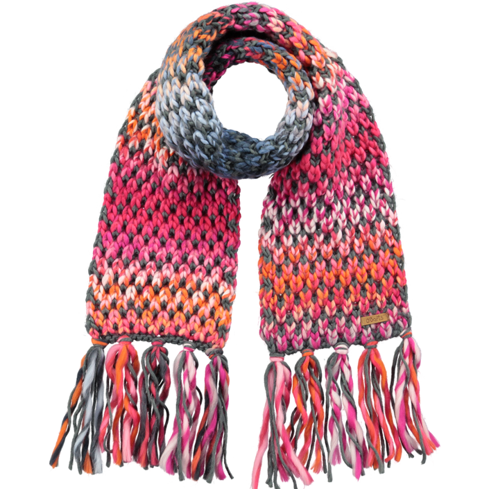Scarf Png -