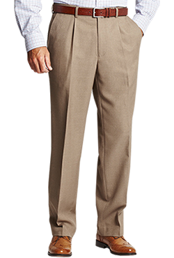 Trouser Png - ... trouser.png ...
