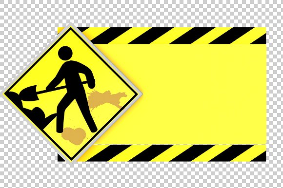 Under Construction Png -