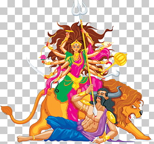 Dashami Png - 10 dashami PNG cliparts for free download | UIHere