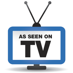 10 Tv Ad Icon Png Images Tv Advertisem 175 Png Images Pngio