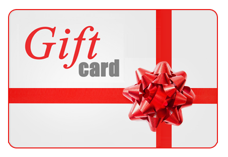Holiday Gift Card Png - $100 Holiday Gift Card