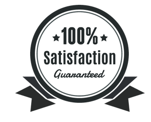 100-satisfaction-guarantee.png - NY Prestige Auto Body Repair