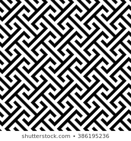 Interlocking Geometric Shapes Png - 1000+ Floor Interlock Pattern Stock Images, Photos & Vectors ...