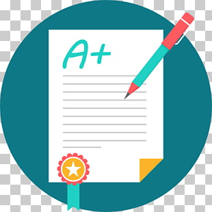Grading In Education Png - 1,053 grading In Education PNG cliparts for free download   UIHere