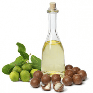 11 Ways To Use Macadamia Nut Oil Natur 2055057 Png Images Pngio