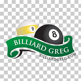 Threecushion Billiards Png - 12 threecushion Billiards PNG cliparts for free download | UIHere