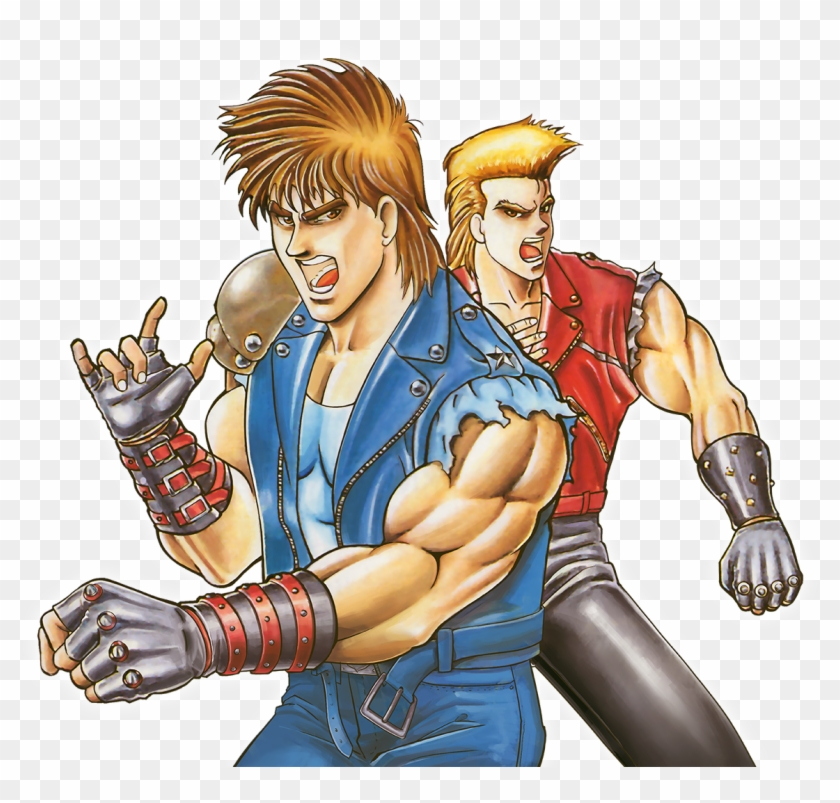 Double Dragon Png Free Double Dragon Png Transparent Images 55444 Pngio