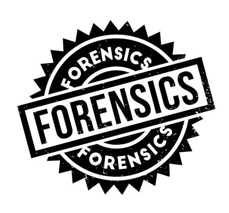 1 286 Forensic Science Stock Vector Illu 904825 Png Images Pngio