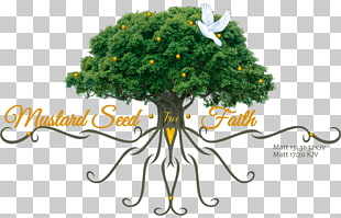 Mustard Seed Parable Png - 14 Parable of the Mustard Seed PNG cliparts for free download   UIHere