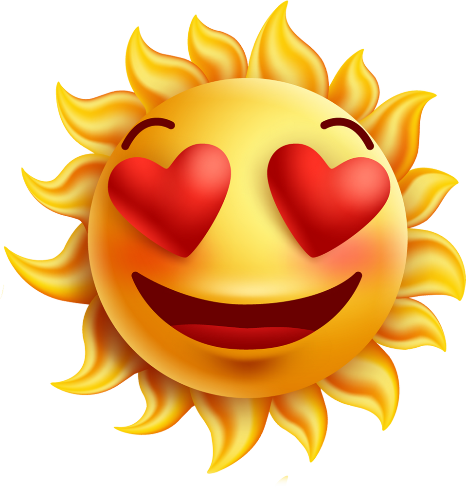 Cold Sun Png & Free Cold Sun png Transparent Images #4759 - PNGio