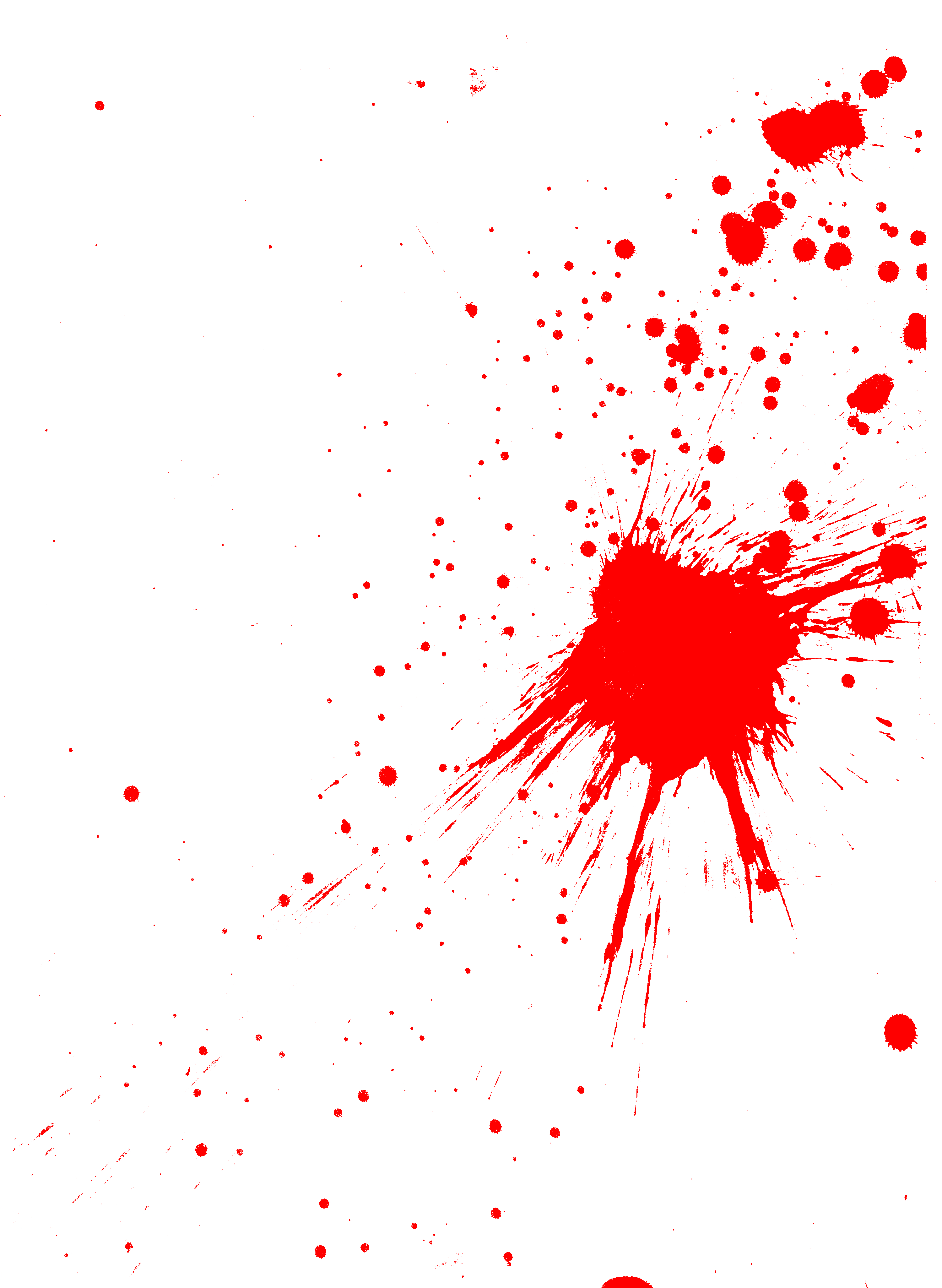 15 Blood Splatter Textures Jpg Onlyg 692697 Png Images Pngio Blood splatter transparency by sagacious on deviantart, free portable network graphics (png) archive. pngio com
