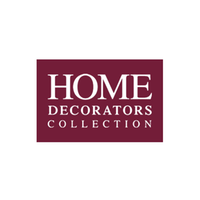 5% Off Home Decorators Collection Coupo #5 - PNG Images - PNGio