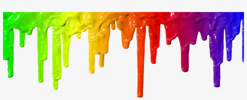 Paint Dripping Png - 15 Paint Drips Png For Free Download On Mbtskoudsalg - Color ...
