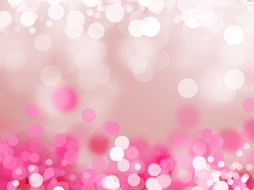 Background Pink Png - 15+ Pink Backgrounds – Free PSD, EPS, JPEG, PNG Format Download ...