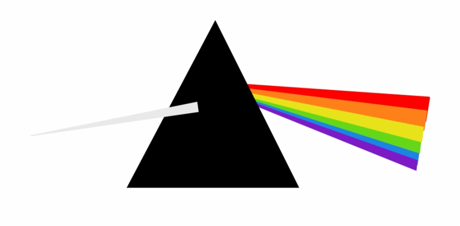 Pink Floyd Phone Png - 15 Pink Floyd Png For Free Download On M #599445 - PNG Images - PNGio