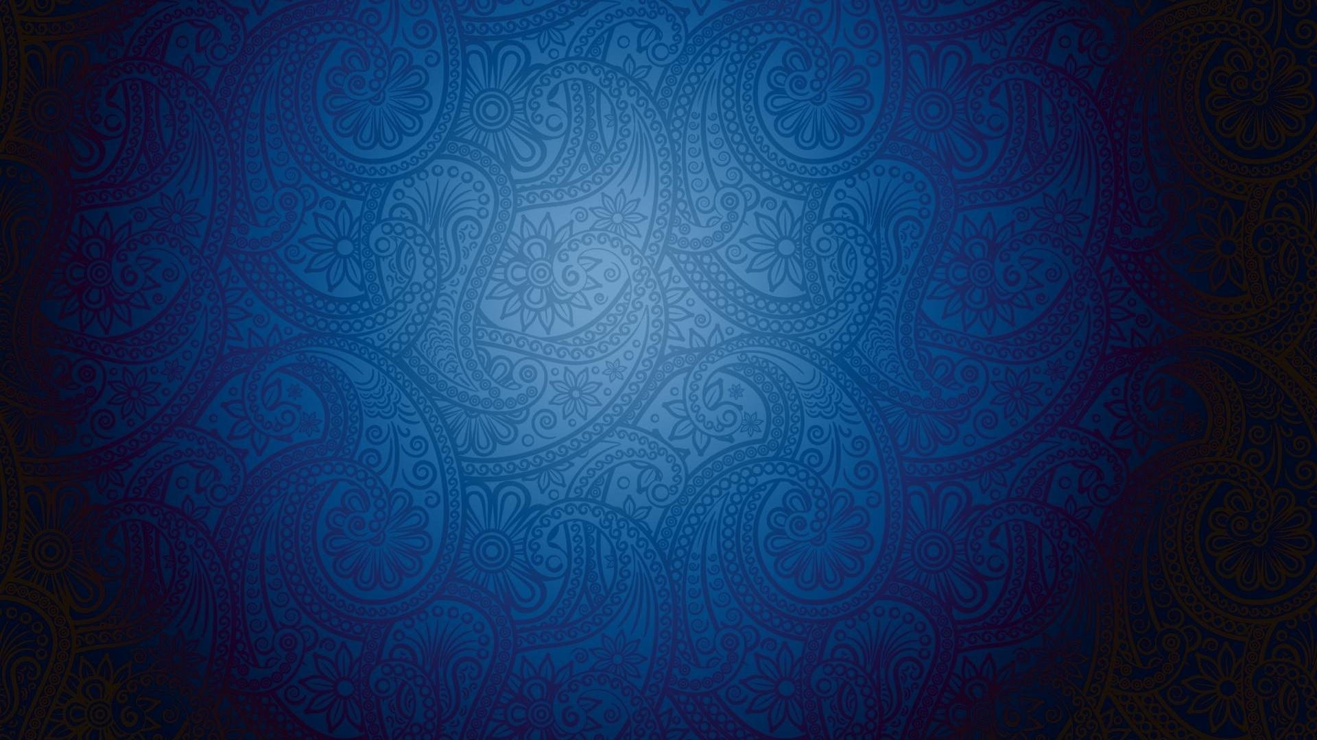 Royal Blue Backgrounds Png Free Royal Blue Backgrounds Png Transparent Images 62296 Pngio