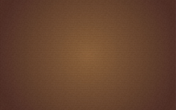 Brown Wallpaper Png - 171 Brown HD Wallpapers | Background Images - Wallpaper Abyss - Page 5