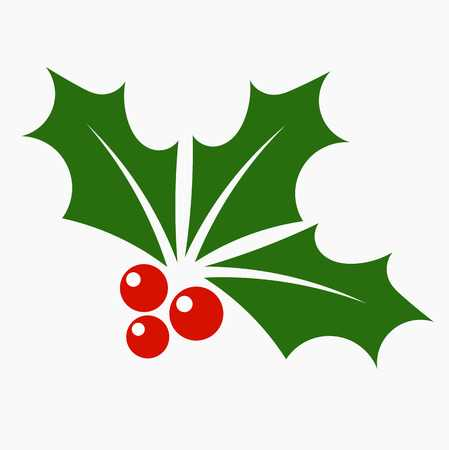 17 596 Mistletoe Cliparts Stock Vector 696050 Png Images Pngio
