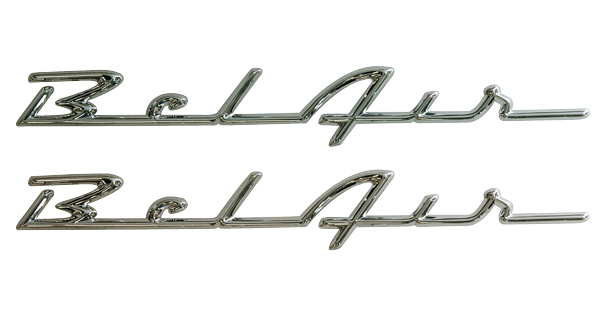 chevy bel air logo png  u0026 free chevy bel air logo png transparent images  7419