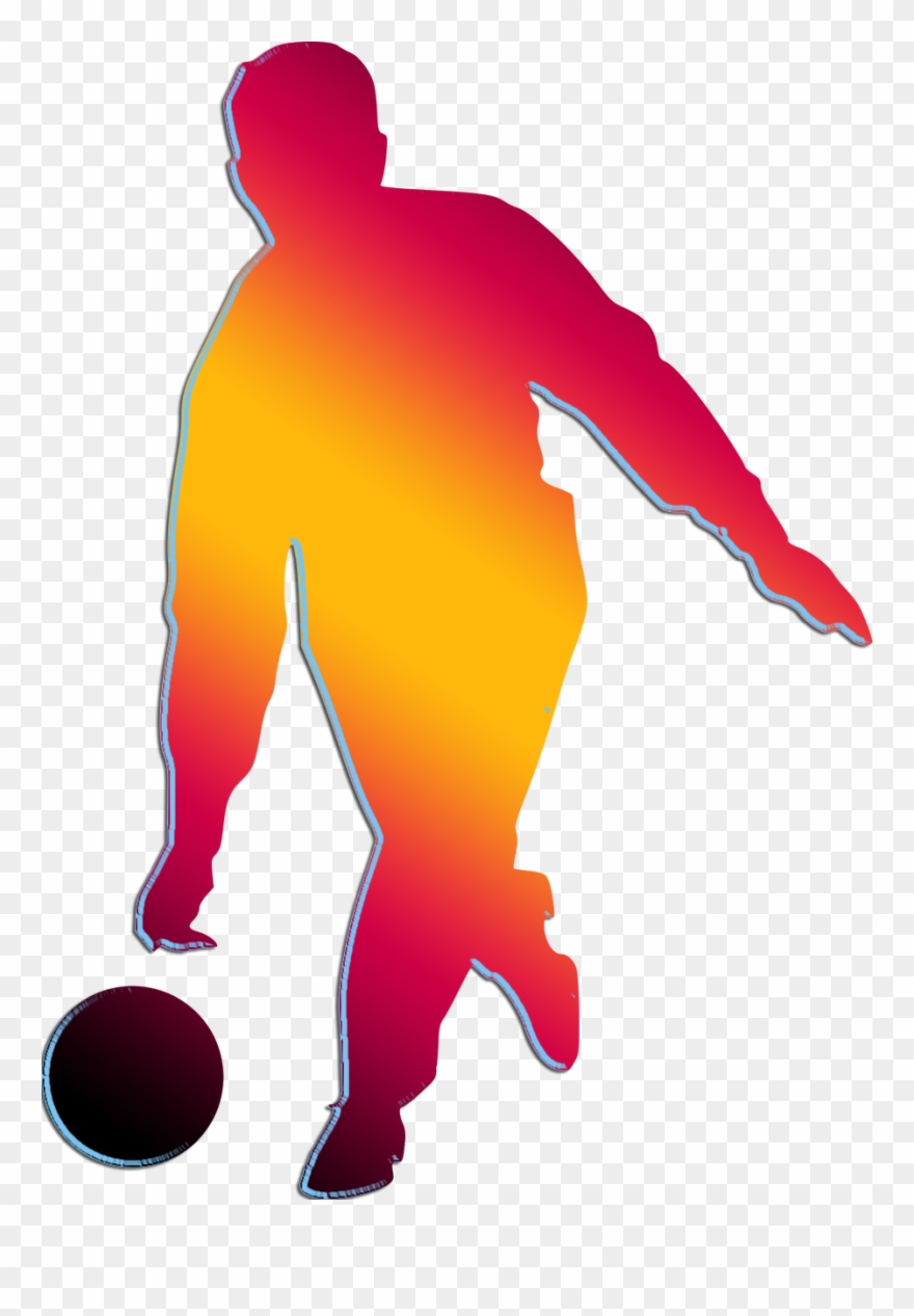 Bowler Png - 19th Annual Champion Of Champions Singles Tournament - Silhouette ...