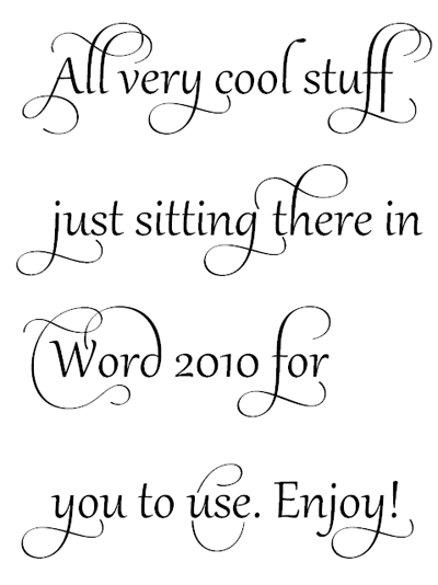 Cool Png Font & Free Cool Font png Transparent Images #14052 - PNGio