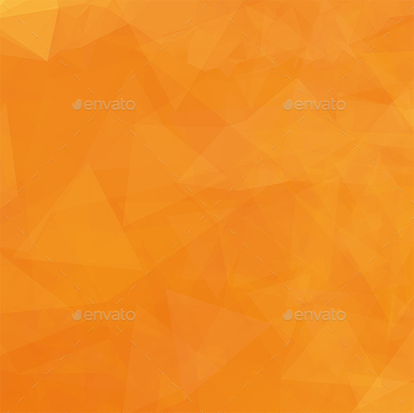 Orange Background Png - 20+ Orange Backgrounds - PSD, JPEG, PNG | Free & Premium Templates
