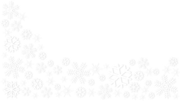 Snowy Christmas Backgrounds Png - 2,000+ of the Best Christmas Backgrounds In HD - Pixabay