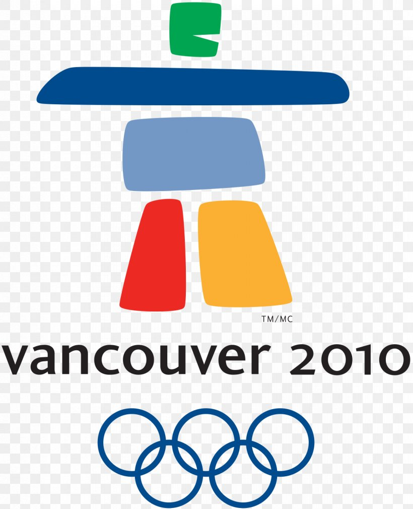 Pyeongchang County Png - 2010 Winter Olympics 2006 Winter Olympics Vancouver 2014 Winter ...