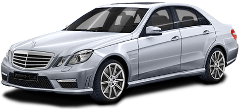 Mercedes Benz W212 Png - 2013 Mercedes-Benz E 63 AMG Incentives, Specials & Offers in Fort ...
