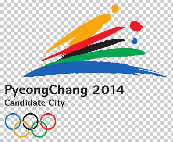 Pyeongchang County Png - 2014 Winter Olympics 2018 Winter Olympics Sochi Olympic Games ...