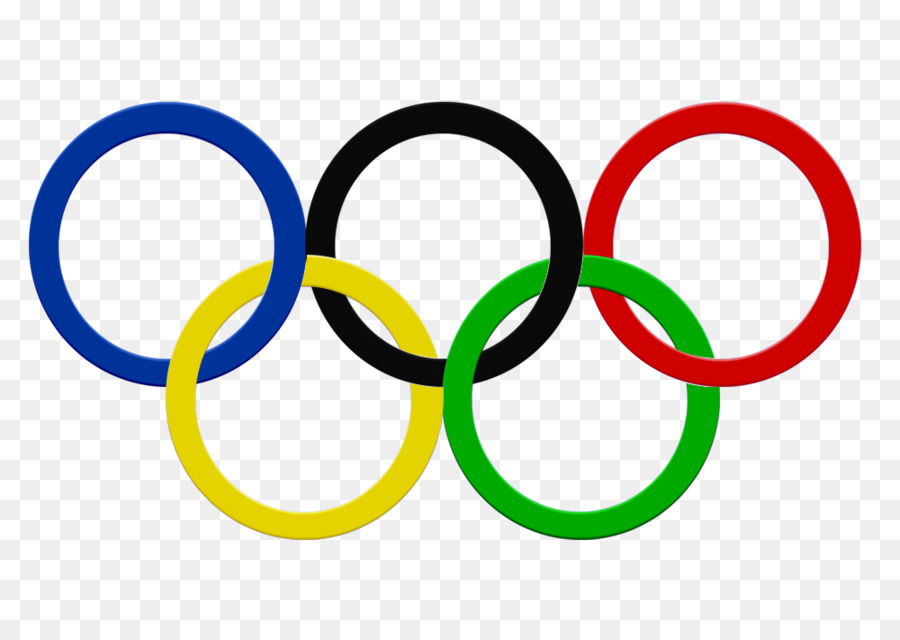Olympics Png - 2016 Summer Olympics 2020 Summer Olympics 2018 Winter Olympics Olympic  Games Doping in Russia - Olympics
